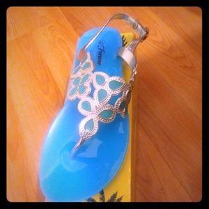 Accessories - Women's sandals